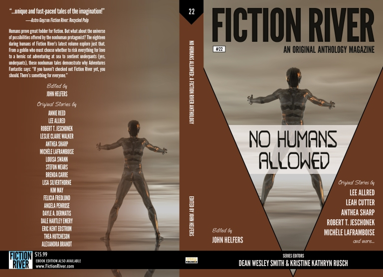 fr22-no-humans-allowed-pod-cover