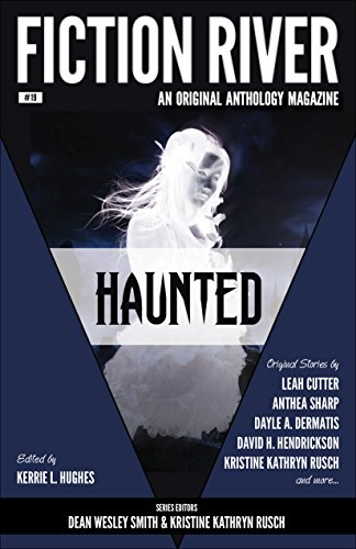 haunted-anthology
