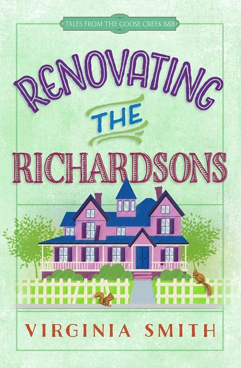 renovating-the-richardsons-reduced